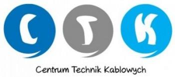 Centrum Technik Kablowej